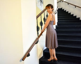 Tango Dress Odessa Gr. m