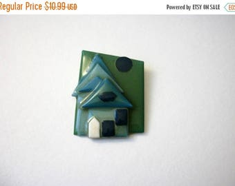ON SALE Vintage Pins By Lucinda Pin 102716