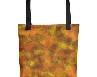 Tote bag - Design #002