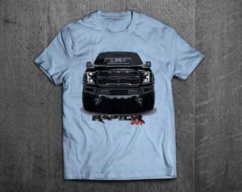 F150 Raptor shirt, Ford Raptor shirts, Ford F150 t shirt, truck shirts, men t shirt, women shirts cars shirts Truck funny shirts, Raptor SVT
