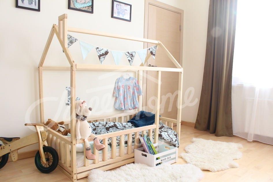 children bed frame bed home wood house bed toddler bed original bed