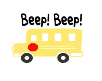 school bus. bus. teachers. students. school. svg. transportation. bus driver. bus rider. driving. back to school. yellow bus.