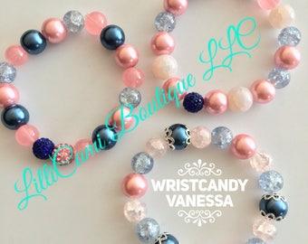 Vanessa/WristCandy/Beaded Bracelets/Bracelet Stack