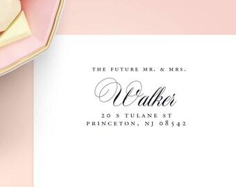 Return Address Labels, Clear Address Labels, Wedding Invitation Labels,Wedding Address Stickers,Return Address Labels Wedding, Save the Date