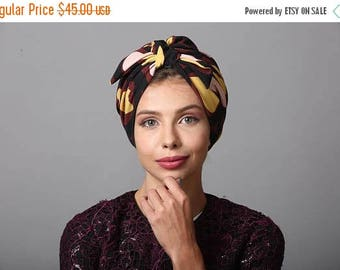 Summer sale 10% OFF turban, fashion turban, headband turban, women's turban, turban fashion, womens head wraps, turbans for women, ladies tu
