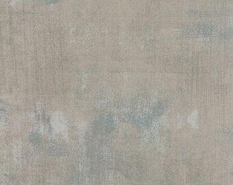 Grunge Gris by Basic Grey for Moda Fabrics