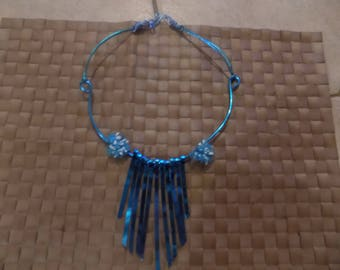 cleopatras blue collection