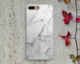 White Marble Samsung Galaxy Note 8 case Google Pixel 2 Xl case Google Pixel 2 case LG G6 case iPhone X case iPhone 8 Plus case iPhone 8 case