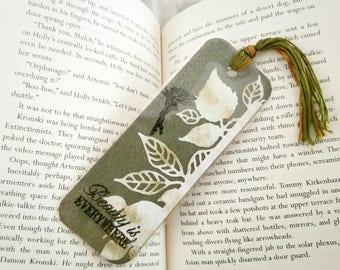 Beautiful Fairies Bookmark (Limited Supply)