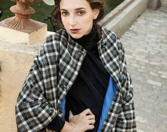 Calù woman coat