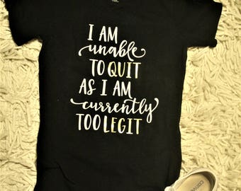 funny t-shirt, funny tank top, cute t-shirt, quote t-shirt, shirts with sayings, cute tees, tops ans tees, custom t-shirt, t-shirts, shirt