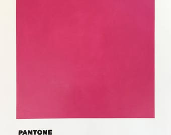 Pantone 09: Scars to your Beautiful