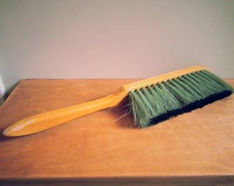 Large Soft Bristled Brush