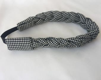 Classic Times Headband