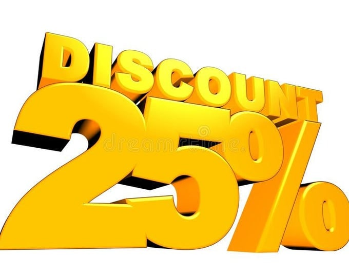 Coupon codes NOT for sale! 65 dollar=25 DISCOUNT Dream catcher Home decor Cotton doily