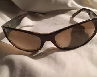 Authentic Oliver Peoples Sunglasses with Photochromic lenses 64 16 120