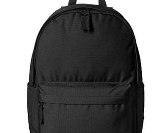 Classic Backpack, Book bag, Carry bag and Travelling Bag