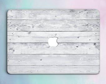 Macbook Pro Retina 13 15 Case Mandala Macbook Air 11 13 Inch Case Macbook 12 Case Mandala Macbook Pro 13 Hard Case Floral Laptop Cover 058