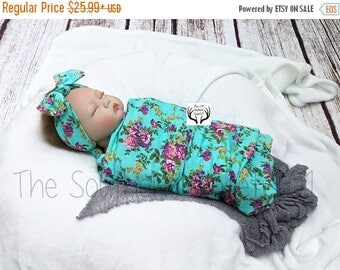 FLASH SALE- 20% off, Swaddle Blanket,Receiving Blanket,Baby Girl,Newborn Girl Coming Home Outfit,Coming Home Outfit,Coming Home Outfit Baby