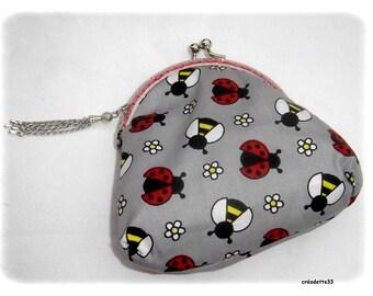 retro purse