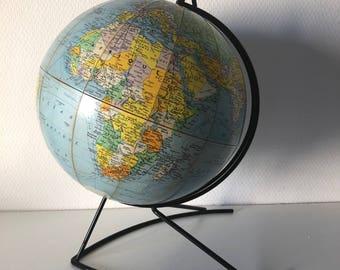 Globe Girard Baker 33 cm vintage 1960's