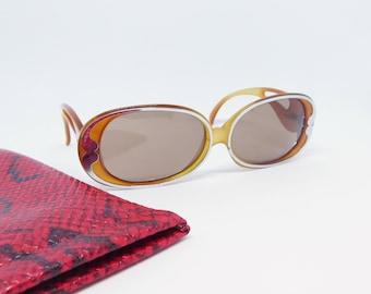 Christian Dior Sunglasses Vintage