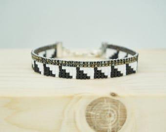 Etta candy | Bracelet width of 1cm