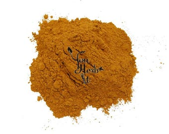 Cassia Cinnamon Powder - Cinnamomum Cassia