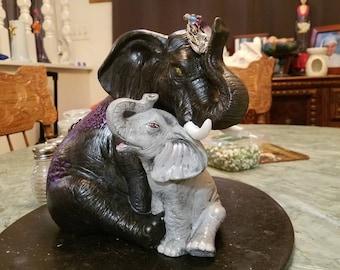Ganesh Ganesha Reimagined - Large