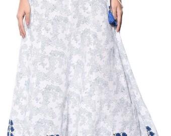 INDIAN ETHNIC SKIRT, boho skirt, indian lehengha, indian skirt, hippie skirt, indian skirts, A line indian skirts, indian clothing, skirts
