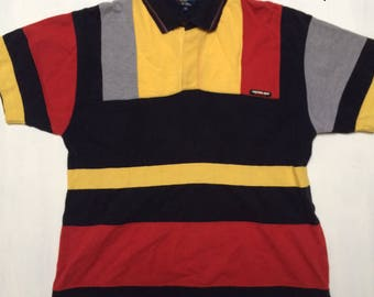 Point Zero Polo shirt size M