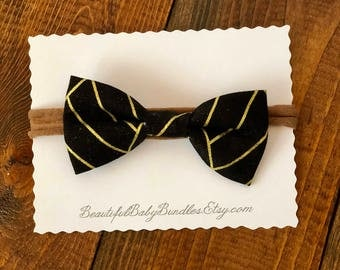 New Year Bow