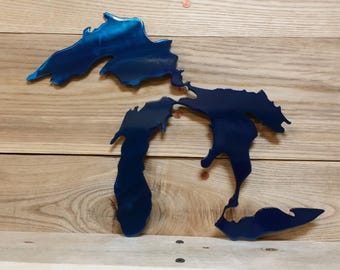 great lakes cutout