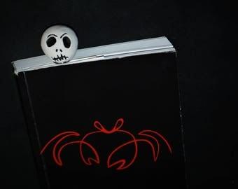 Jack bookmark
