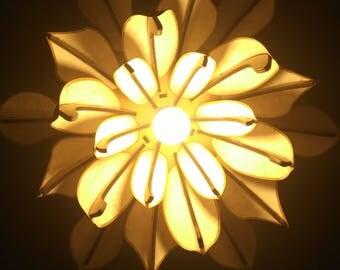 Bloom I - Hanging Pendant Lamp