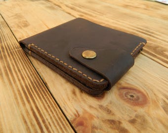 Leather bifold wallet, Mens bifold wallets leather, Bifold leather wallet, Mens leather wallets bifold, Mens bifold leather wallet