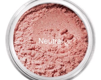 Lush Blush in Neutral, 20ml