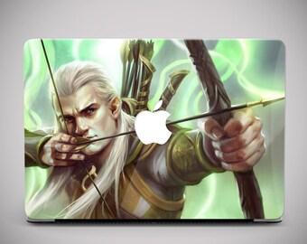 MacBook case hard case macbook Christmas gifts MacBook 13 Retina case MacBook 13 2017 case MacBook 15 Pro case macbook pro case macbook #310