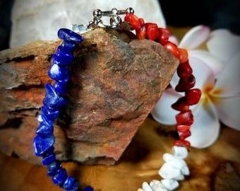 Patriot Bracelet
