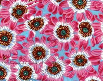 KAFFE FASSET COLLECTIVE BOTANICAL QUILT fabric