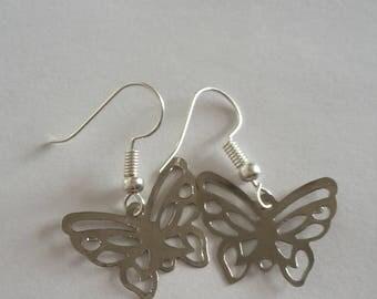 Cute beautiful earrings ear rings