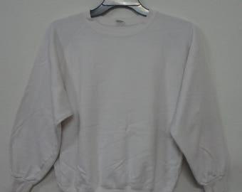 Levis Sweatshirts