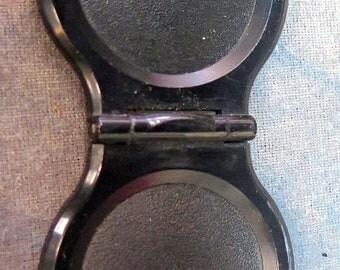 Lens Cap For Rolleiflex Rollei 120 TLR 2.8F GX bay Iii B3