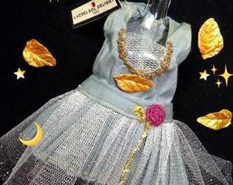 Blythe dress ballerina costume