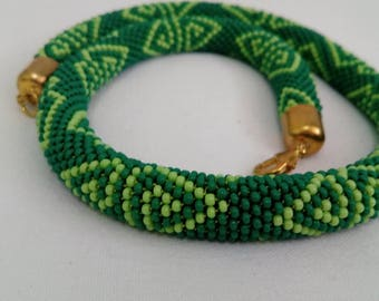 Hook Necklace / Used for protection