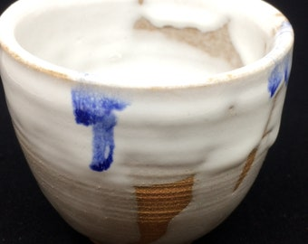 unique,handmade,ceramic ,pottery, coffee, tea cup, gift, housewarming , kitchen, dining