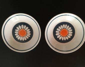 Turi design, Daisy, Figgjo Flint Norway
