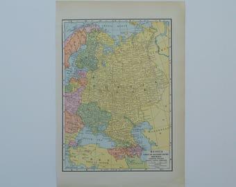 Latvia map  Etsy