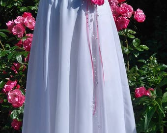 Perfect communion dress, dress