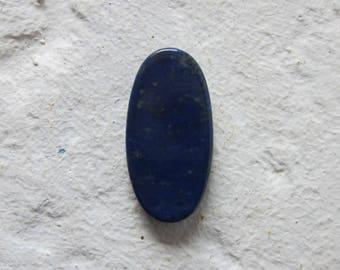 Lapis Lazuli. S0415